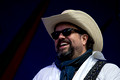 Raul Malo, The Mavericks, Jazz Fest 2013, New Orleans-8